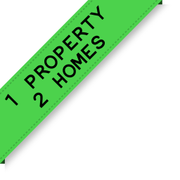 1 Property