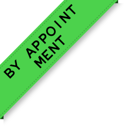 BY APPOINT