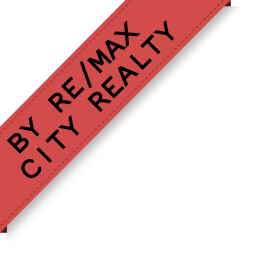 By Re/max