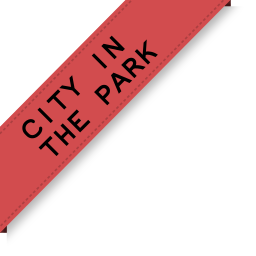 CITY IN