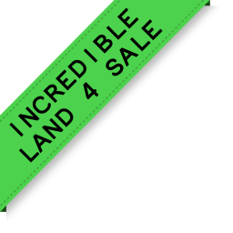 Incredible