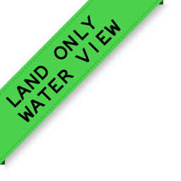 LAND ONLY