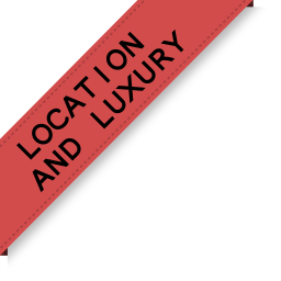 LOCATION