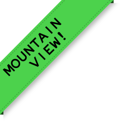 MOUNTAIN 