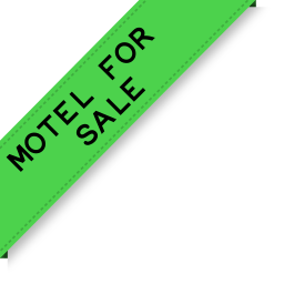 Motel for 