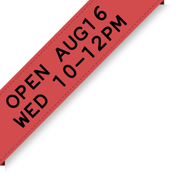 Open Aug16