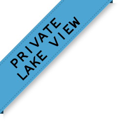 Private