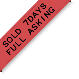 SOLD 7days
