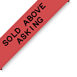 SOLD ABOVE