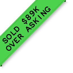 Sold $89K 