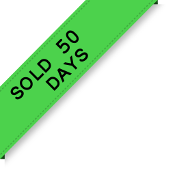 Sold 50 