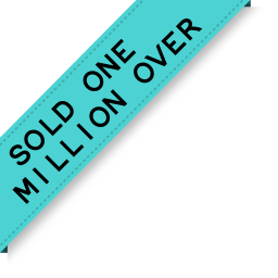 Sold One  