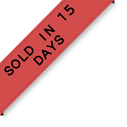 Sold in 15