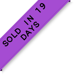 Sold in 19