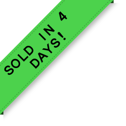 Sold in 4 