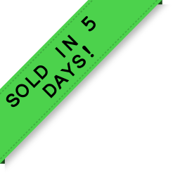 Sold in 5 