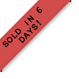 Sold in 6 