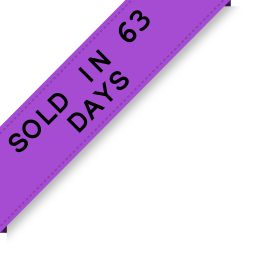 Sold in 63