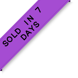 Sold in 7 