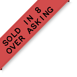 Sold in 8 
