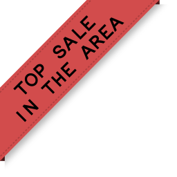 Top sale