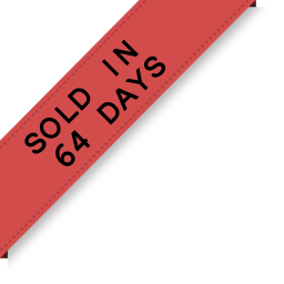 sold in