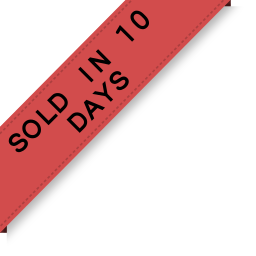 sold in 10