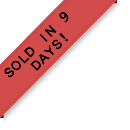 sold in 9 
