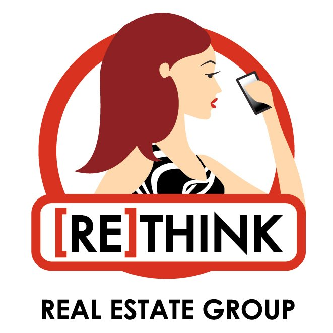 [RE]THINK REAL ESTATE GROUP