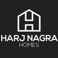 Harj Nagra