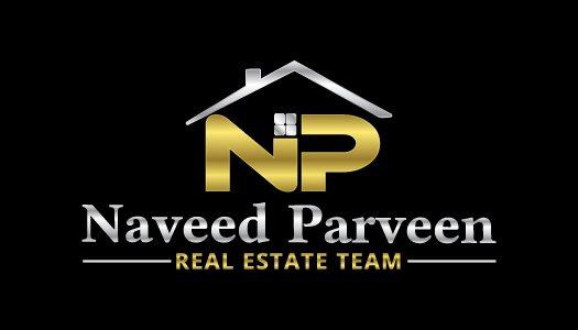 #1 Real Estate Team