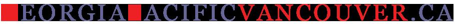 georgia pacific vancouver logo