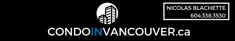 Condo in Vancouver
