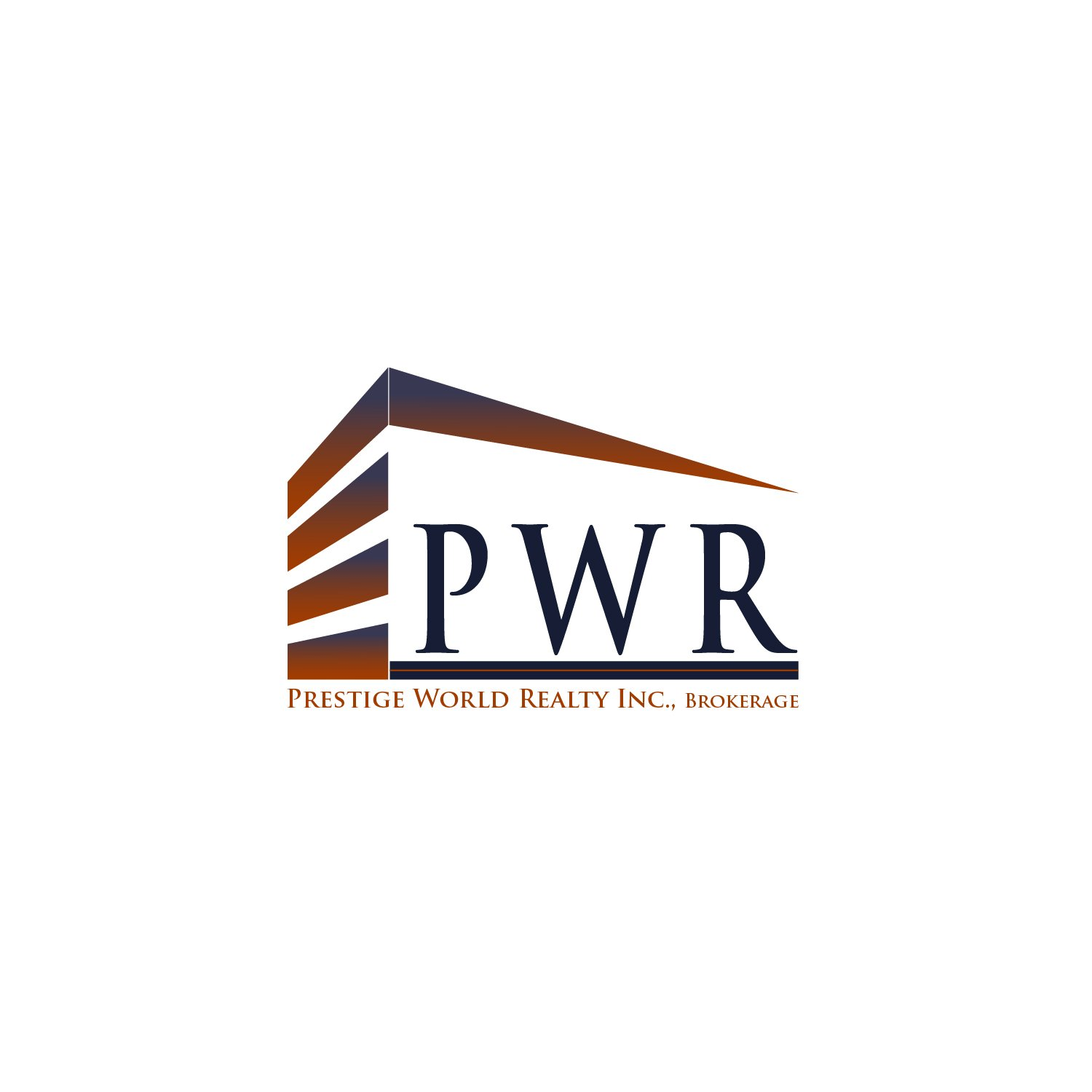 Prestige World Realty Inc.,Brokerage