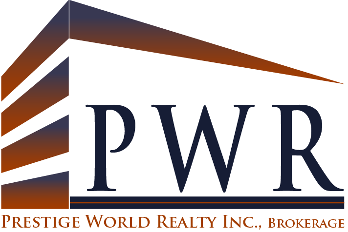 Prestige World Realty