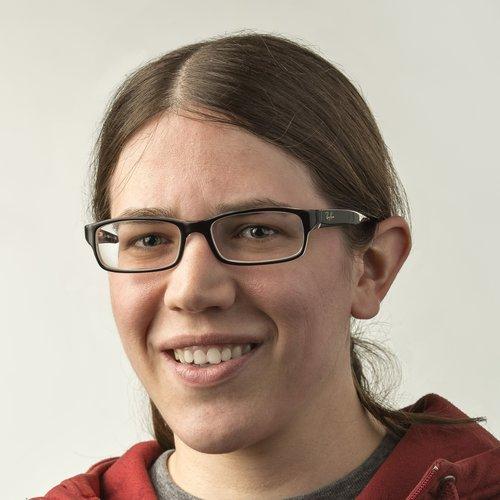 Katharina Hasselbach