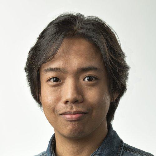 Vicente Teng