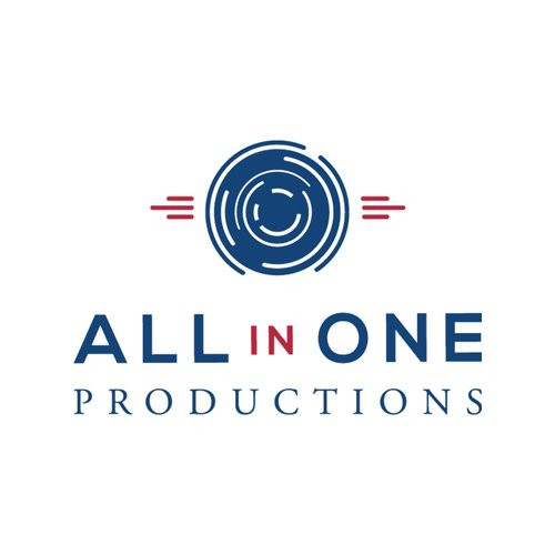 All in One Productions