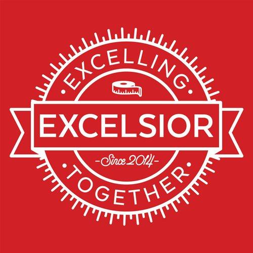 Excelsior Measuring
