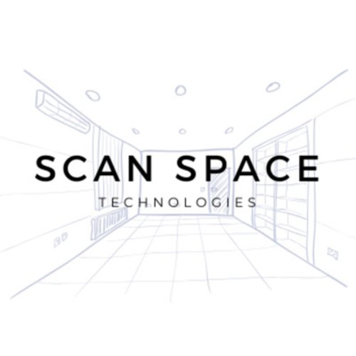 Scan Space