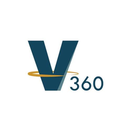 Vancouver 360