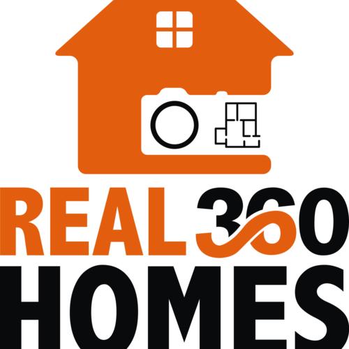 Real 360 Homes