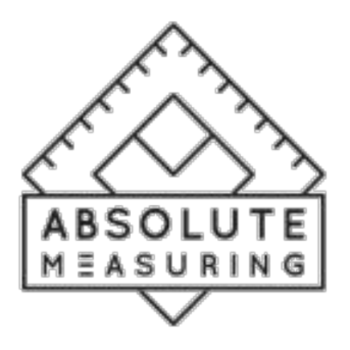 Absolute Measuring