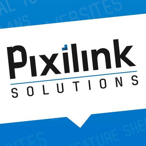 Pixilink
