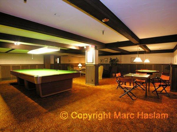 billiard room (JPG)