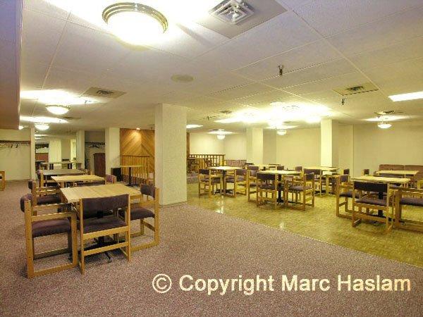 capilano meeting room (JPG)