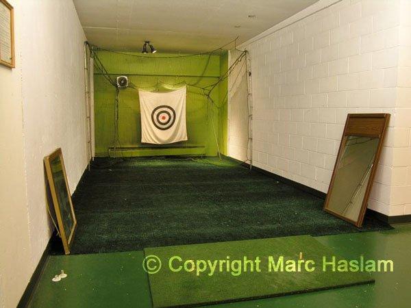 golf room (JPG)