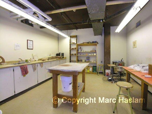 pottery room (JPG)