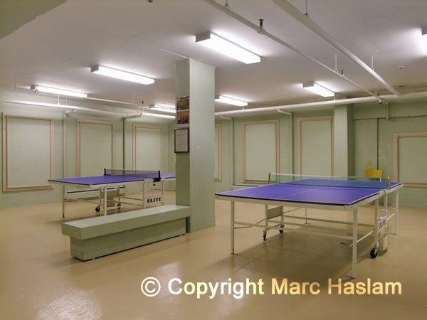 table tennis room (JPG)