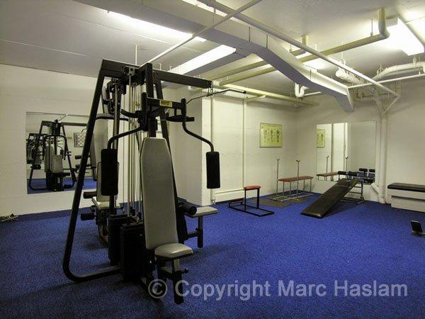 weight room (JPG)